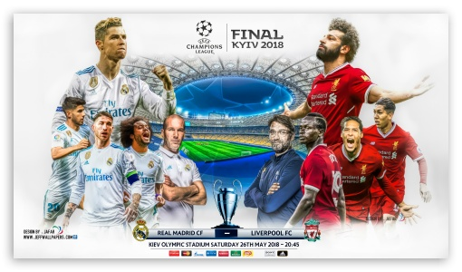 Messi Hd Wallpapers 1080p Real Madrid Liverpool Champions League Final 2018 4k Hd