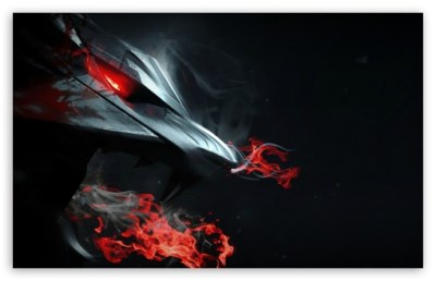 Dragon 4K HD Desktop Wallpaper for 4K Ultra HD TV • Wide & Ultra Widescreen Displays • Tablet ...