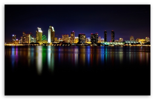 San Diego Iphone Wallpaper San Diego 4k Hd Desktop Wallpaper For 4k Ultra Hd Tv