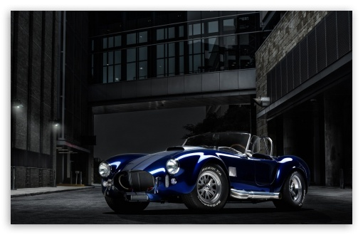 3d Wallpaper For Iphone 3gs Shelby Cobra 4k Hd Desktop Wallpaper For 4k Ultra Hd Tv