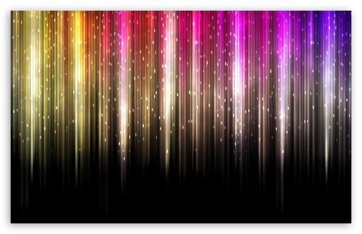Ipad Hd Wallpapers 1080p Shiny Colors 4k Hd Desktop Wallpaper For 4k Ultra Hd Tv