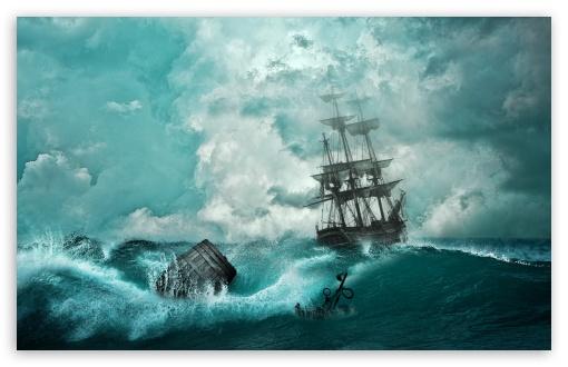 Ultra Hd 4k Wallpapers For Iphone Shipwreck 4k Hd Desktop Wallpaper For 4k Ultra Hd Tv