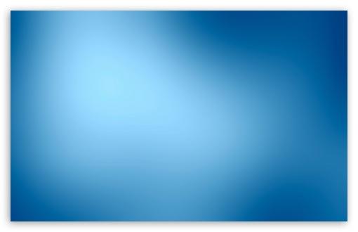 Simple Blue Background ❤ 4K HD Desktop Wallpaper for 4K Ultra HD TV - basic blue background