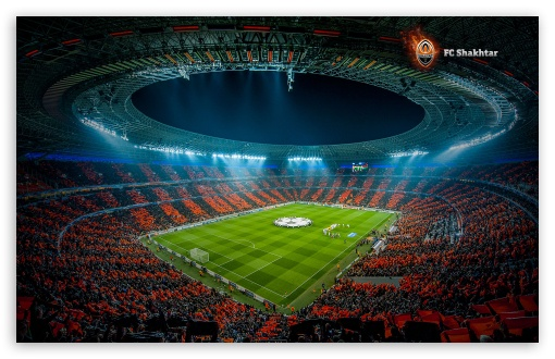 Real Hd Wallpapers 1080p Soccer Field 4k Hd Desktop Wallpaper For 4k Ultra Hd Tv