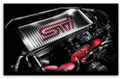 Subaru Impreza Wallpaper Hd Subaru Impreza Engine 4k Hd Desktop Wallpaper For 4k Ultra