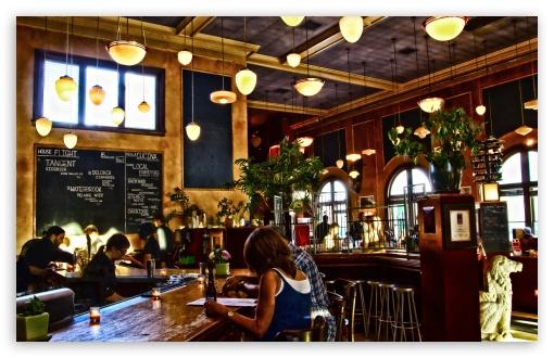 Coffee Hd Wallpaper Iphone Teller S Restaurant And Bar Lawrence Kansas 4k Hd Desktop