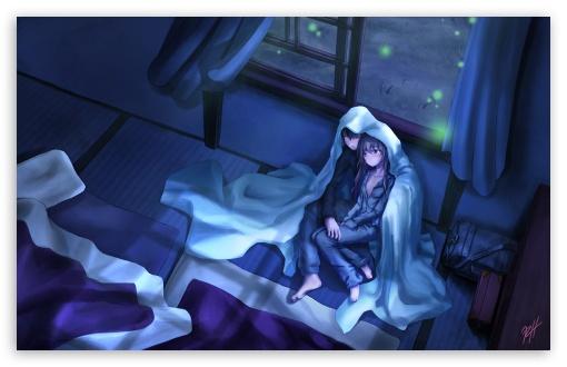 Anime Ipod Wallpapers Toradora Taiga 4k Hd Desktop Wallpaper For 4k Ultra Hd Tv