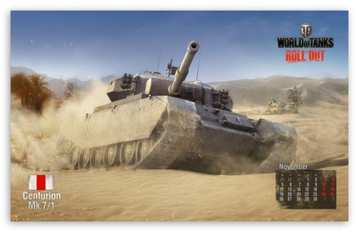 Mk Name Wallpaper Hd World Of Tanks Tank Mk 7 1 4k Hd Desktop Wallpaper For 4k