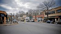 Mount Kisco guide, moving to New York | StreetAdvisor