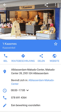 hd360-google-business-view-t-kaasmes-iphone