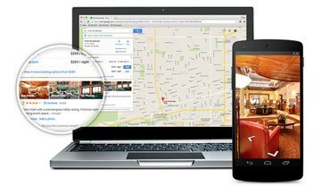 hd360-google-maps