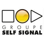 self signal