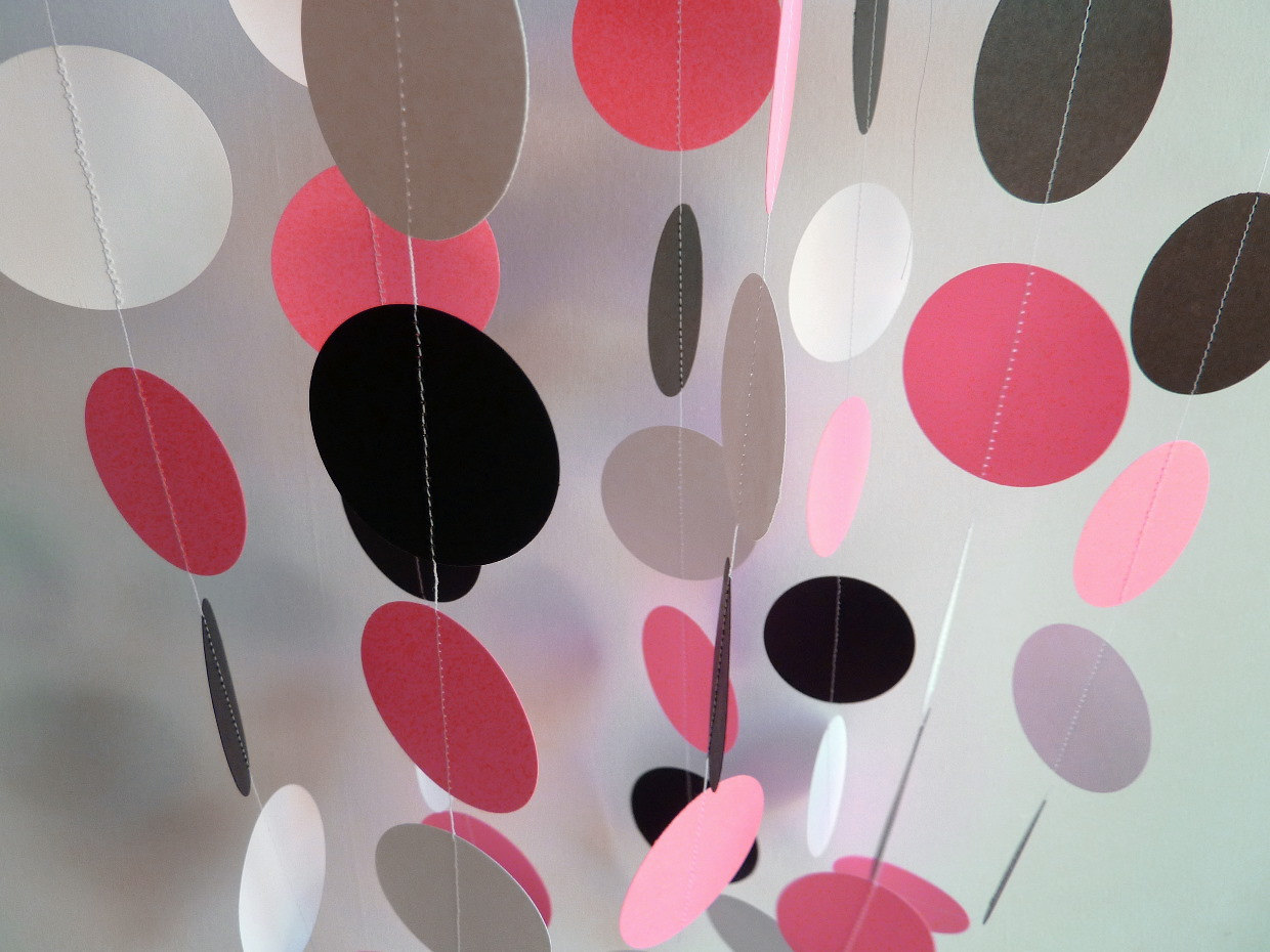 Black Wallpaper Galaxy S4 Pink And Black Party Decorations 39 Wide Wallpaper