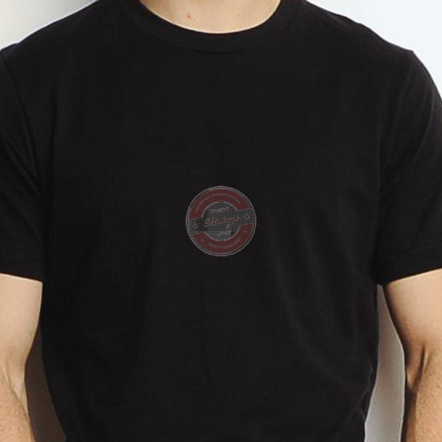 Black t shirt plain front and back - Black T Shirt Front And Back Plain T Shirt Outline Image Black T Shirt Back