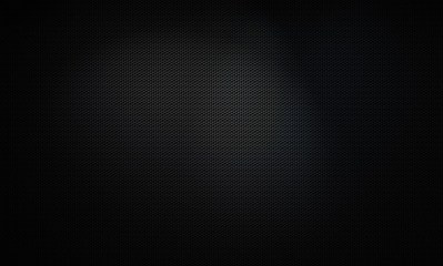 Black And Blue Meaning In Urdu 22 Free Hd Wallpaper - Hdblackwallpaper.com