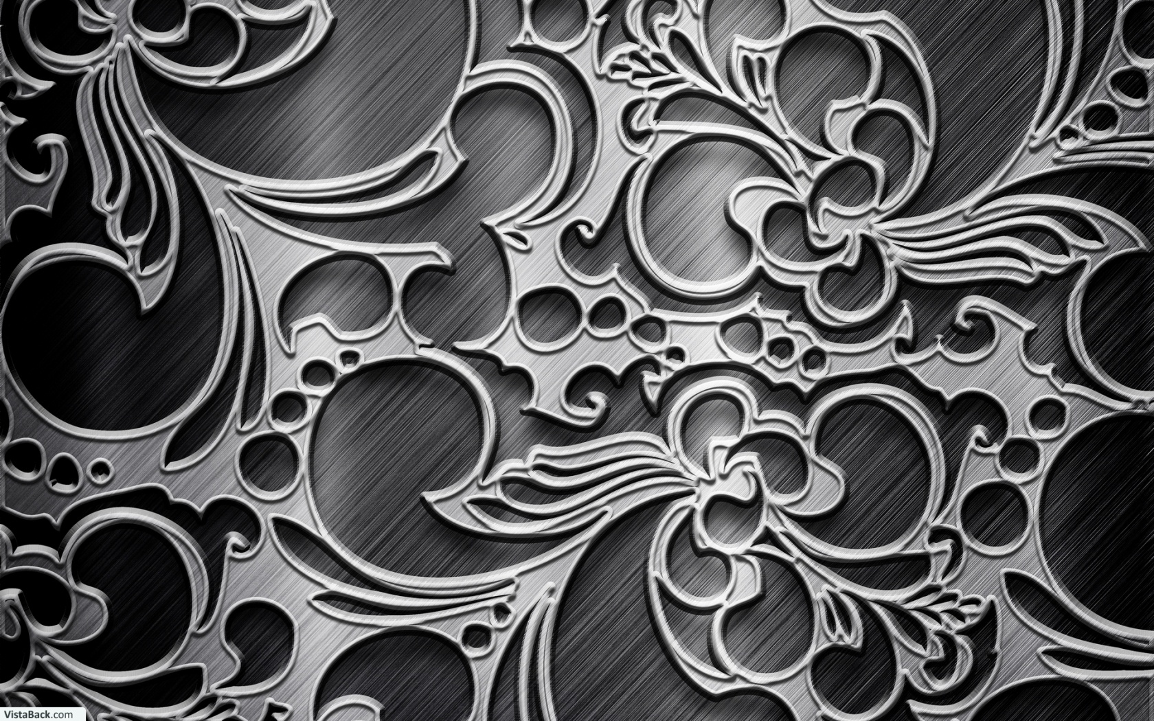 Black Wallpaper Galaxy S4 Black And Silver Wallpaper 15 Desktop Wallpaper