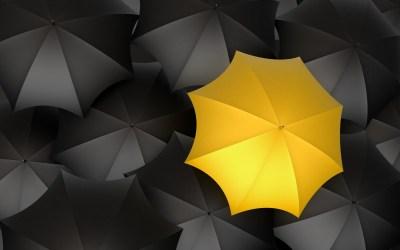 Black And Yellow Videos 27 Desktop Background - Hdblackwallpaper.com