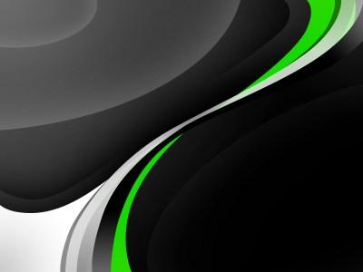 Black Desktop Wallpaper 24 Hd Wallpaper - Hdblackwallpaper.com