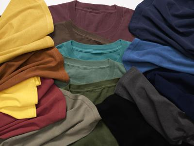 Cheap Plain Black T Shirts 10 Free Hd Wallpaper - Hdblackwallpaper.com