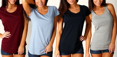 Cheap Plain Black T Shirts 14 Desktop Background - Hdblackwallpaper.com