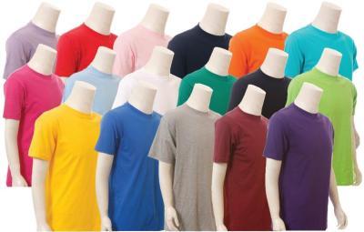 Cheap Plain Black T Shirts 9 High Resolution Wallpaper - Hdblackwallpaper.com