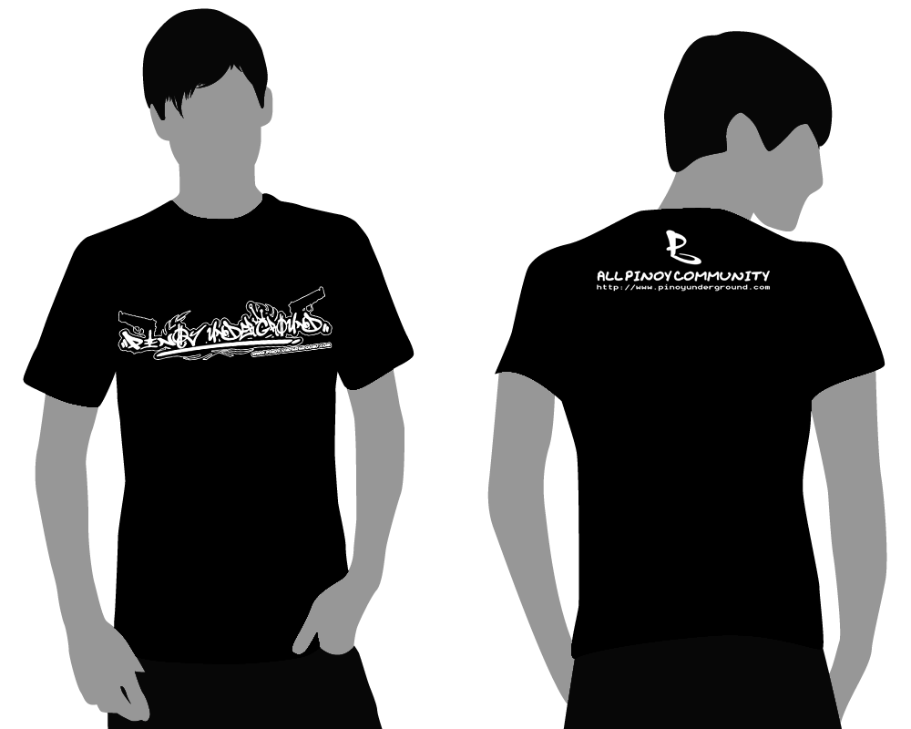 T shirt plain white front and back - Black T Shirt Front And Back Plain Nice Plain Black T Shirts 30 Widescreen Wallpaper Download