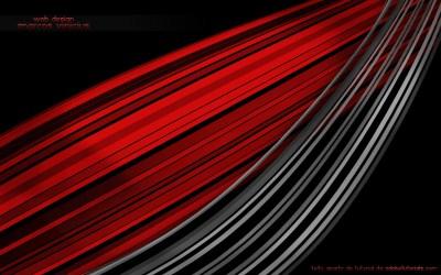 Red And Black Color 75 Cool Hd Wallpaper - Hdblackwallpaper.com