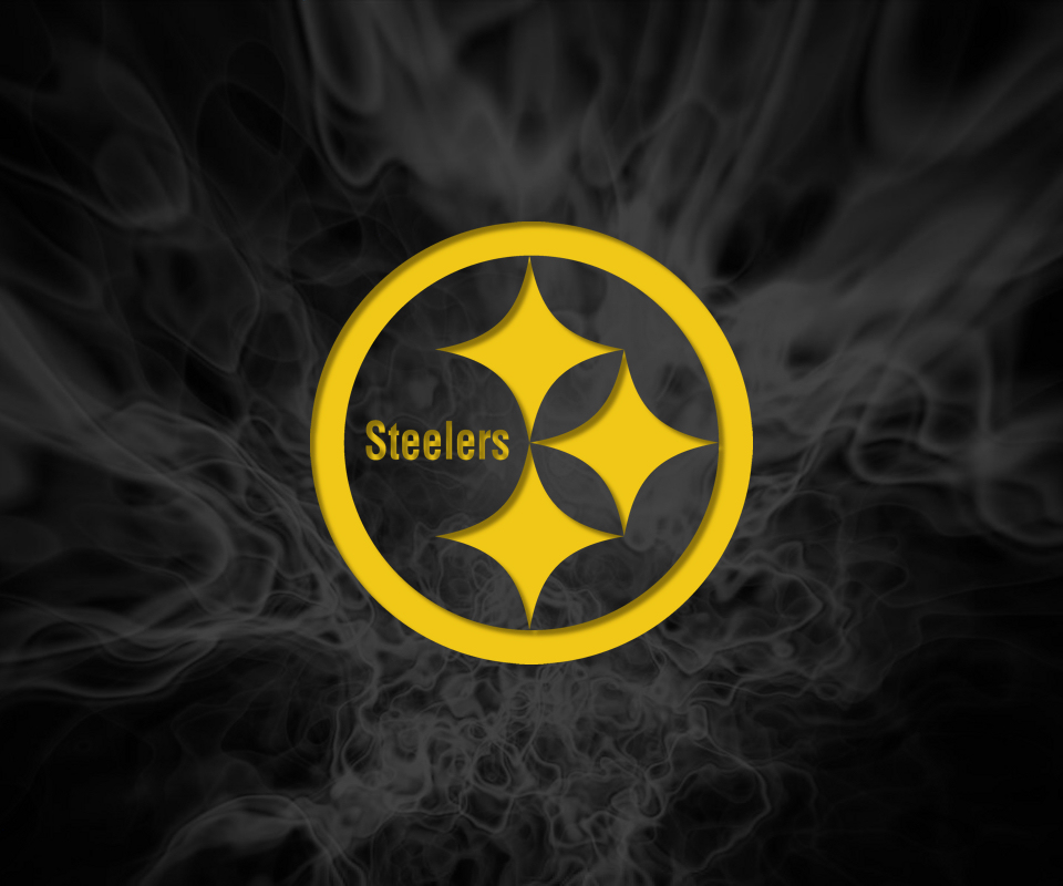 Pittsburgh Steelers Wallpaper Hd Steelers Colors Black And Gold 10 Free Wallpaper