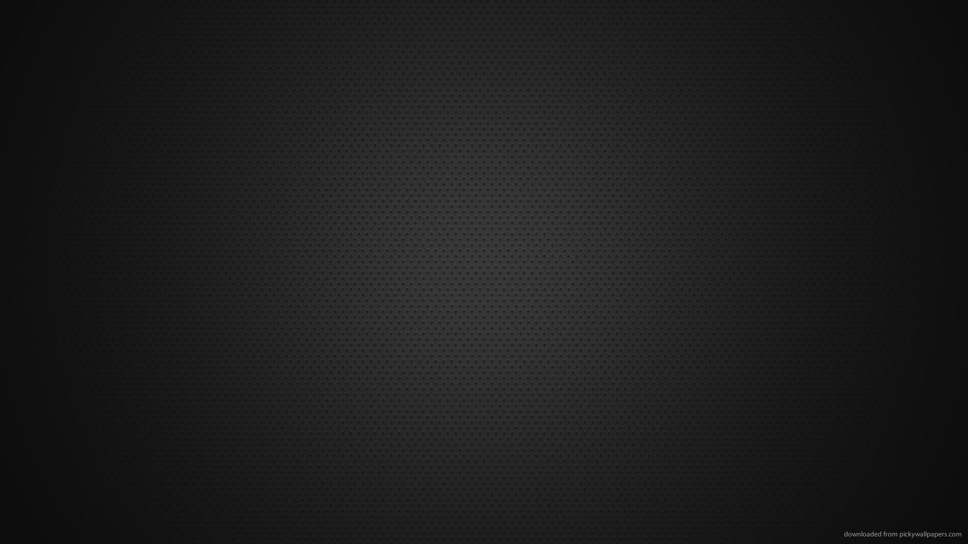 Minimal Wallpaper Iphone Black Wallpaper 1920x1080 8 Hd Wallpaper