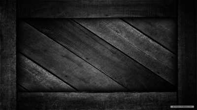 Black Wallpaper Images 9 Desktop Background - Hdblackwallpaper.com