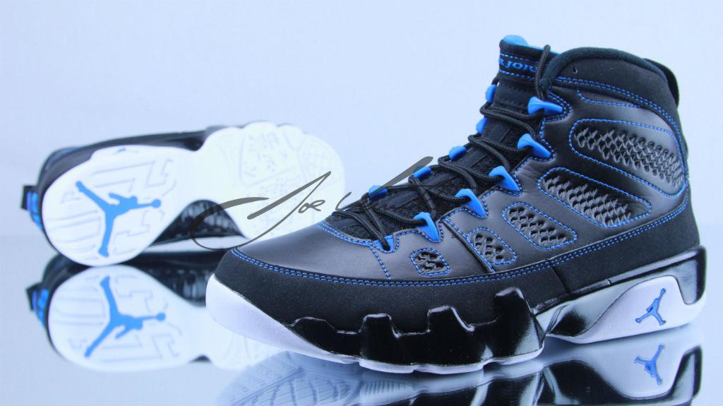 Black Wallpaper Galaxy S4 Blue And Black Jordans 21 High Resolution Wallpaper