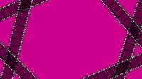 Cute Black And Pink Wallpaper 1 Free Wallpaper ...