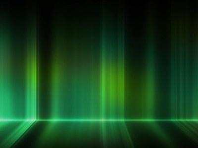 Green And Black Abstract Wallpaper 12 Cool Wallpaper - Hdblackwallpaper.com