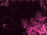 Pink And Black Wallpaper Designs 1 Cool Hd Wallpaper ...