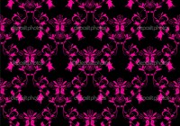 Pink And Black Wallpaper Designs 2 Desktop Background ...