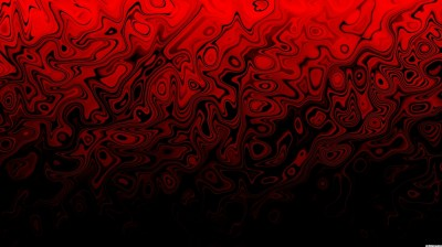 Red And Black Hd Backgrounds 22 Wide Wallpaper - Hdblackwallpaper.com