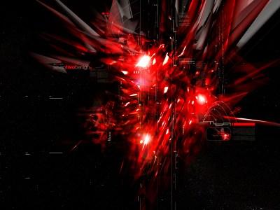 Red And Black Wallpaper Images 2 Widescreen Wallpaper - Hdblackwallpaper.com