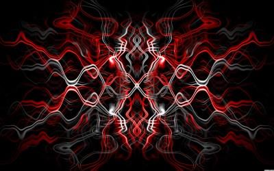Red And Black Wallpaper Images 4 Cool Wallpaper - Hdblackwallpaper.com