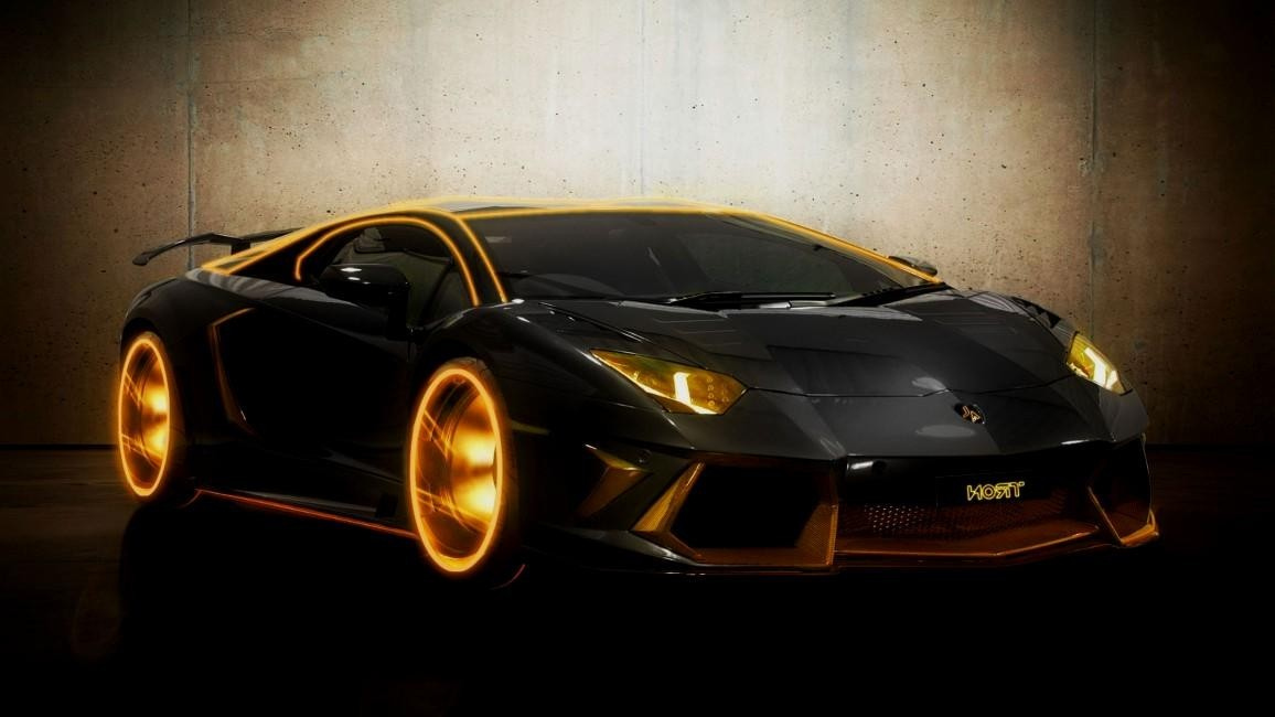 Full gold car pictures car canyon