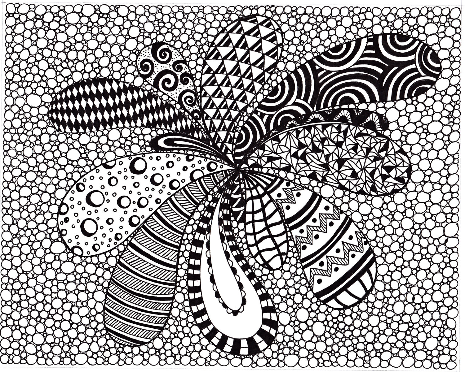 Black And White Art Ideas Black And White Abstract Drawings 20 Wide Wallpaper