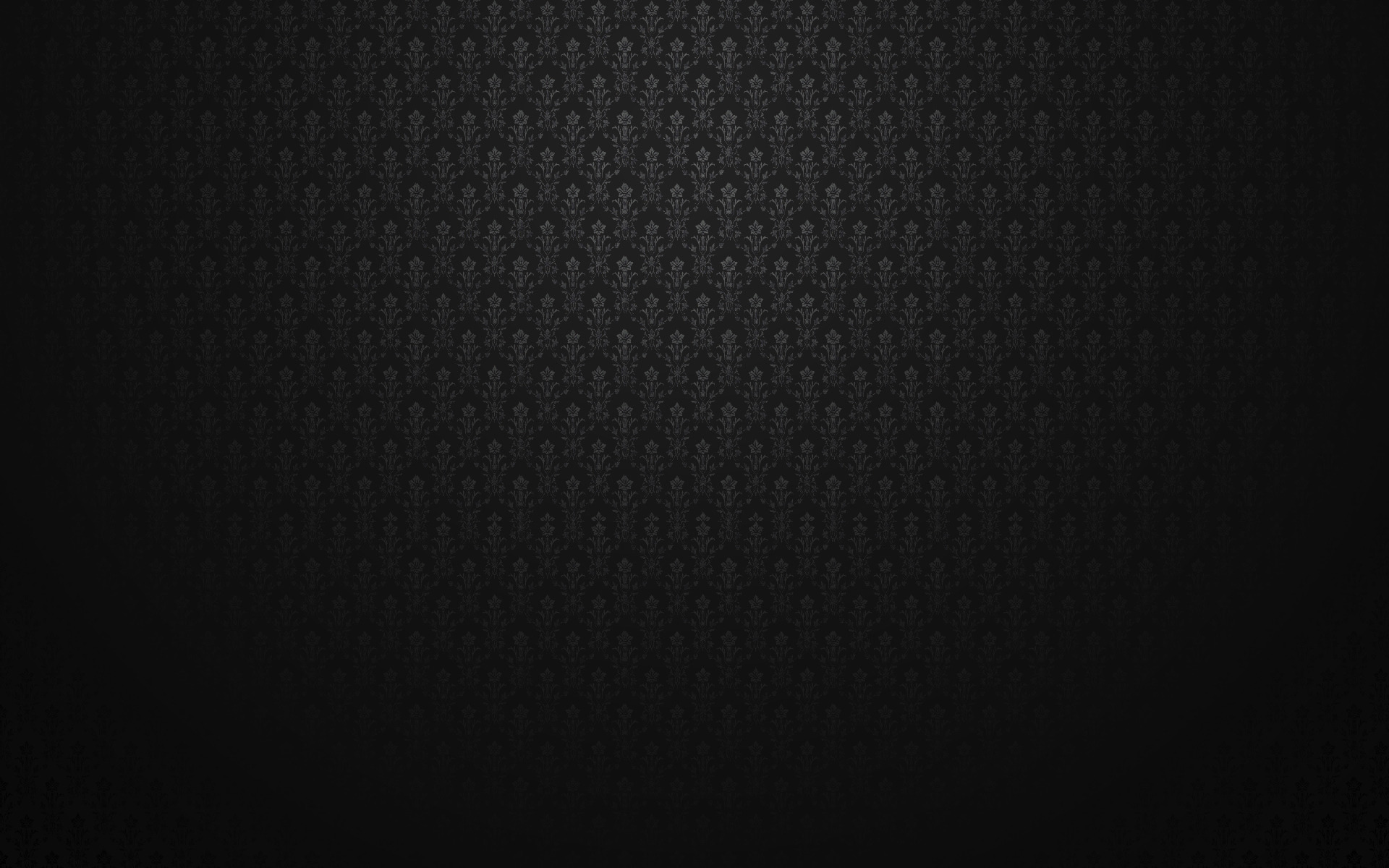 3d Wallpaper For Nexus 5 Black Earth Wallpaper 41 Background Hdblackwallpaper Com