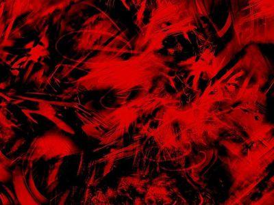 Black Backgrounds 22 Desktop Background - Hdblackwallpaper.com