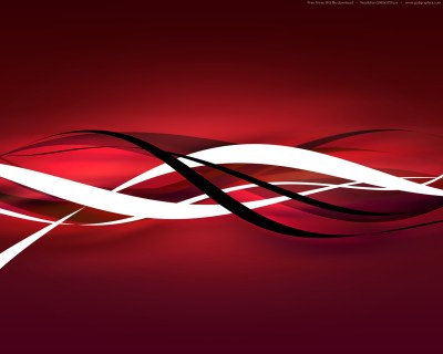 Cool Red And Black Backgrounds 3 Background Wallpaper - Hdblackwallpaper.com