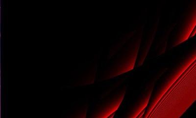 Cool Red And Black Themes 30 Hd Wallpaper - Hdblackwallpaper.com