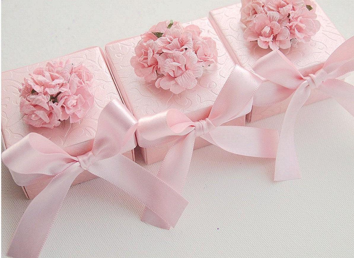 Pink And Black Wedding Theme 15 Desktop Background