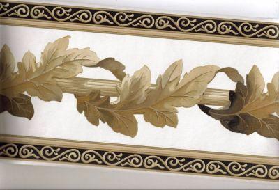 Black And Gold Wallpaper Border 18 Desktop Wallpaper - Hdblackwallpaper.com