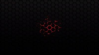 Cool Red And Black Wallpapers 22 Free Hd Wallpaper - Hdblackwallpaper.com