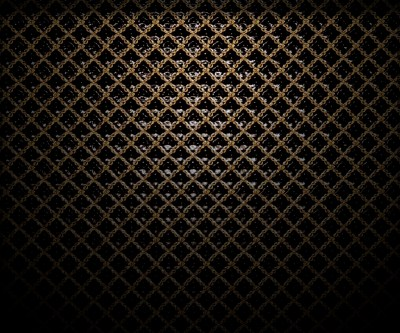 Black And Gold Background 21 Cool Wallpaper - Hdblackwallpaper.com