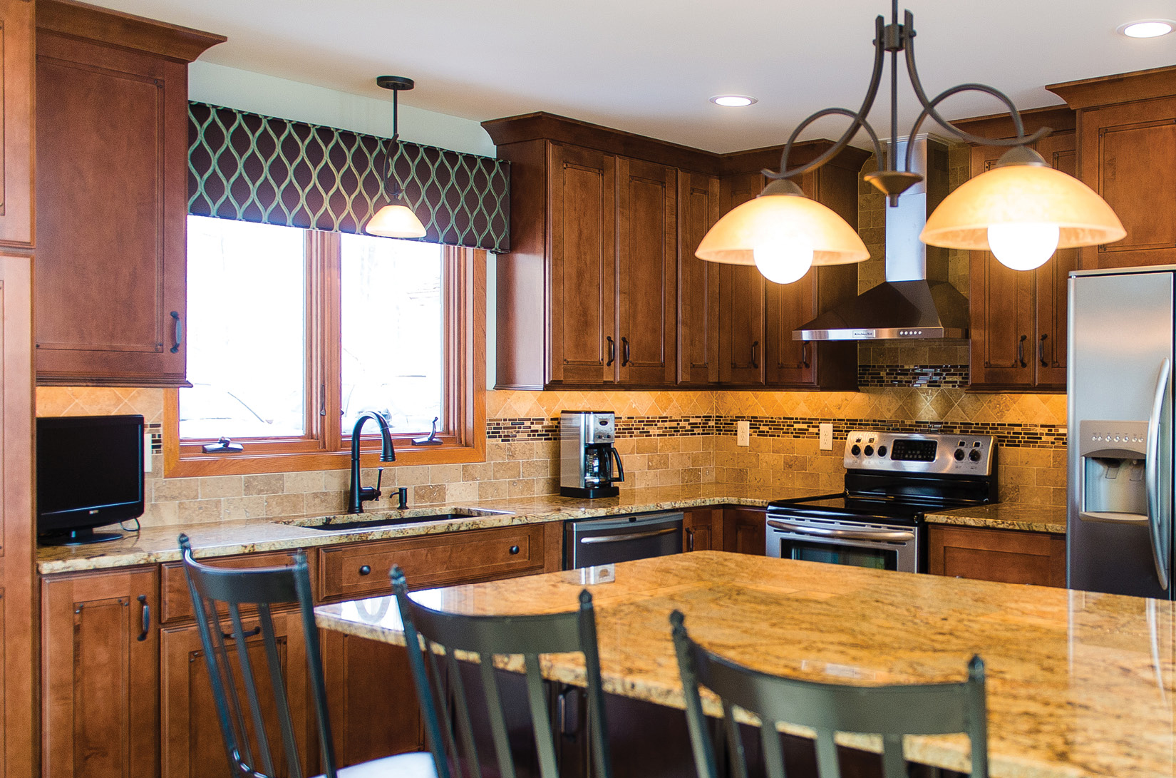 Cupboards Kitchen Kitchen Cabinets Styles Colors Features Heartland Design Iowa