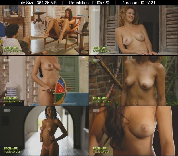 Mulher arte manaus hd xvideosonlineall com